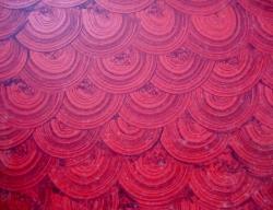 Patina y Textura / Textura